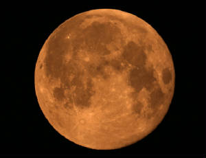 tmp/Full-Moon-fire-haze-Aug-29_2015-B_S.jpg