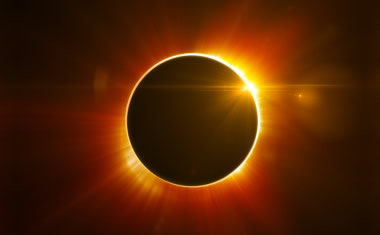 tmp/solar-eclipse.jpg
